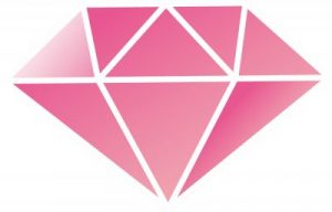 1日で基本が身に付く!Ruby on Rails 超入門