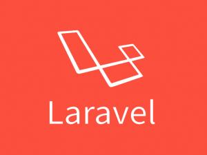 【フレームワーク入門】効率よくLaravelを勉強する方法