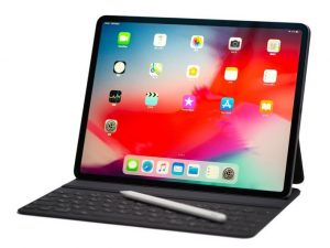 iPadOSの新機能を使ってみた感想