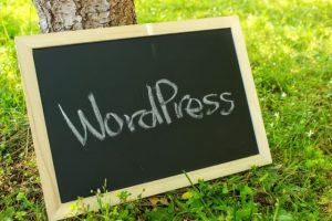 【WordPress】テーマ変更を安全に行う方法【XAMPPを使ったローカル環境の構築方法解説】